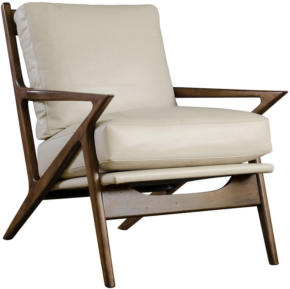 Elroy Chair