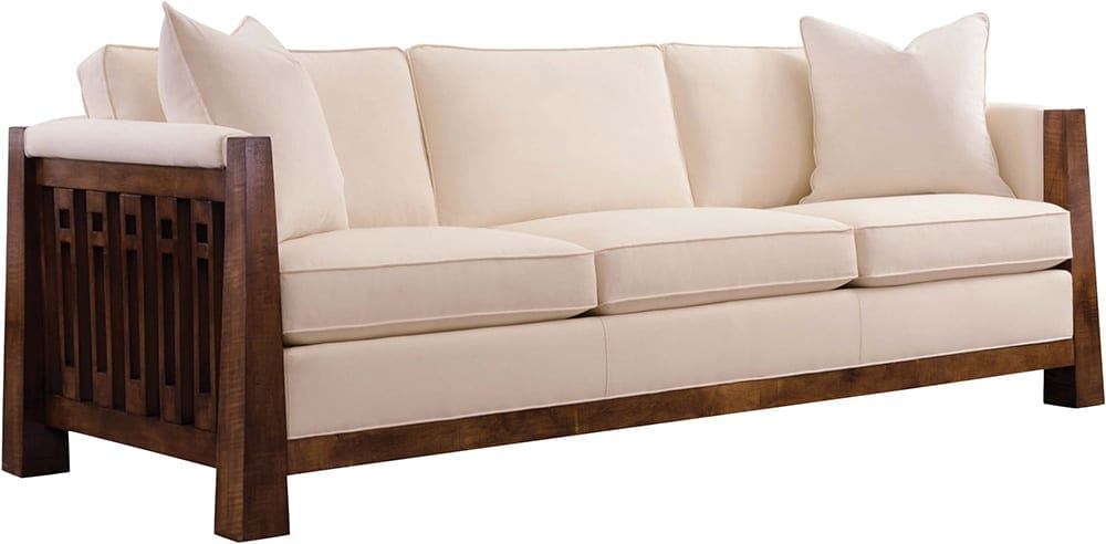 Highlands Sofa/Highlands Loveseat