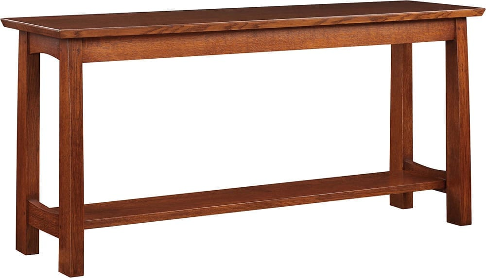 Highlands Console Table